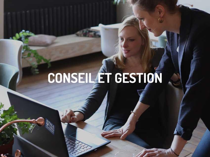 ET_Gestion-Conseil_et_gestion-m