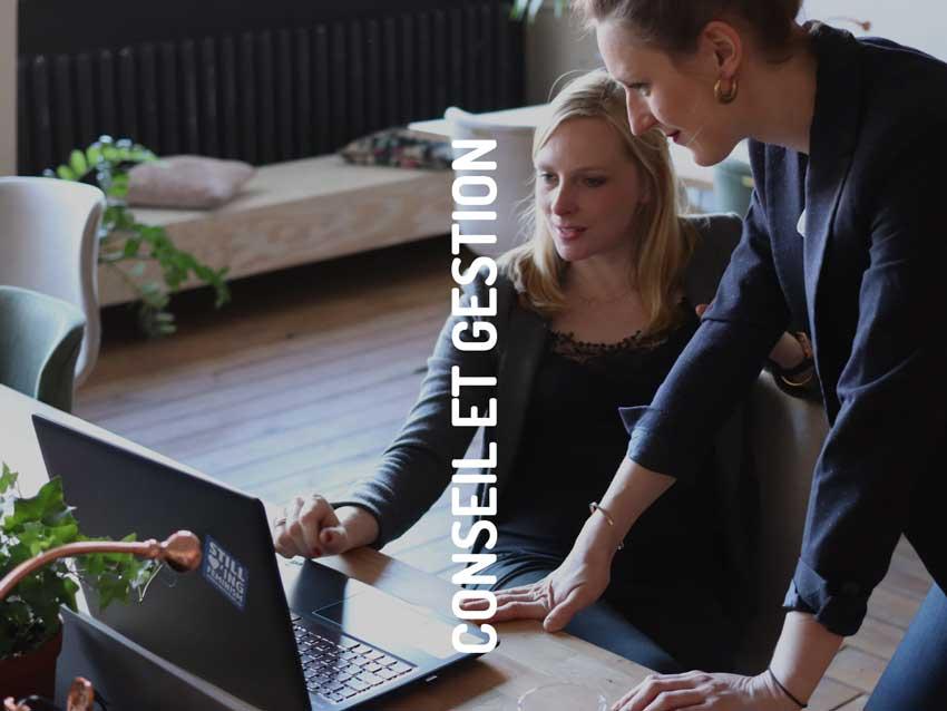 ET_Gestion-Conseil_et_gestion