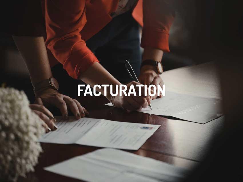 ET_Gestion-Facturation-m