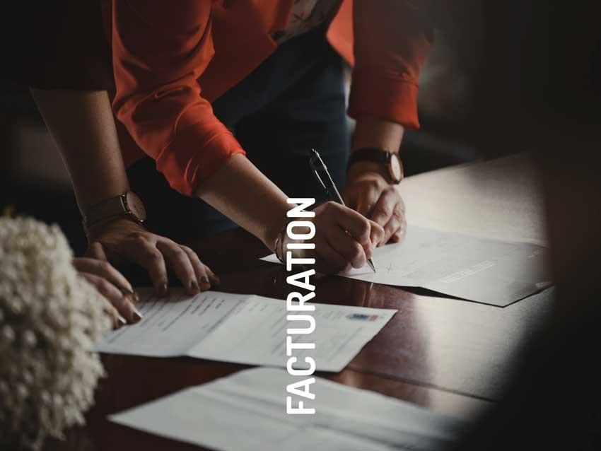 ET_Gestion-Facturation_banniere