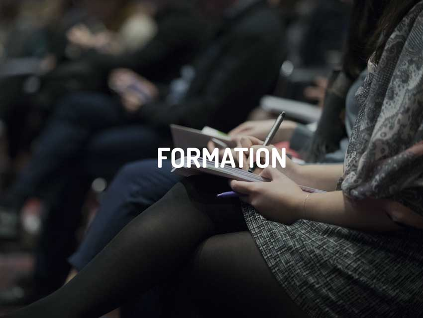 ET_Gestion-Formation-m