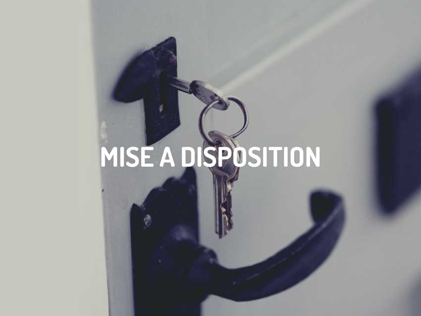 ET_Gestion-Mise_a_disposition-m