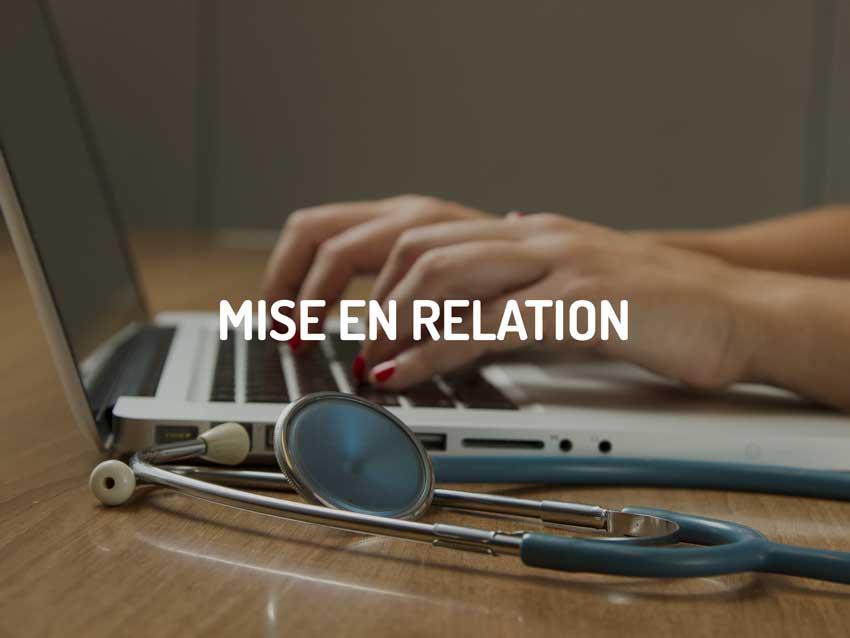 ET_Gestion-Mise_en_relation-m